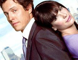 """""""Amor con preaviso"""" (14,3%), en La 1, se impone a 'Secretos y mentiras' y a 'Forever'"""
