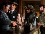 'Deadwood' podría regresar a HBO en forma de película