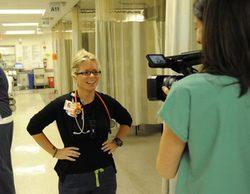 Prohiben grabar reality shows en los hospitales de Nueva York