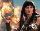 """El reboot de 'Xena' sigue adelante: """"Estamos buscando guionista"""""""