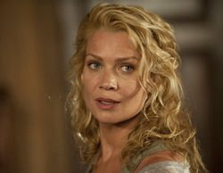 Laurie Holden abandona sorprendentemente 'Chicago Med', spin-off de 'Chicago Fire'