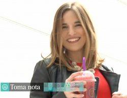 Canal Decasa estrena 'Toma nota', nuevo programa de lifestyle y moda, el viernes 14 de agosto