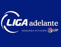 Movistar+ ofrecerá en exclusiva la Liga Adelante 2015
