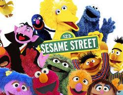 HBO compra 'Barrio Sésamo', que abandona la televisión pública norteamericana tras 45 años