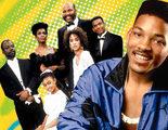 'El príncipe de Bel Air' tendrá su propio remake producido por Will Smith