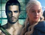 Antena 3 y la maldición de las series estadounidenses en verano