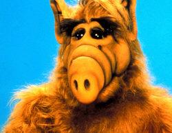 NBC bromea sobre un remake de 'Alf', ¿solo era un chiste?