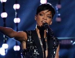 """Rihanna se suma a 'The Voice' como """"asesora clave"""" de todos los jueces"""