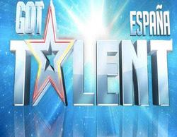 Raquel Sánchez Silva, Terelu Campos y Emma García, candidatas a presentar 'Got Talent España'