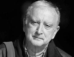 "Muere Rafael Chirbes, autor de ""Crematorio"", a causa de un cáncer de pulmón fulminante"