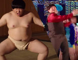 'Dosu-koi Musical', la serie japonesa que fusiona 'Glee' con el sumo