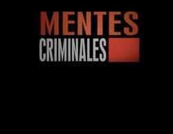 Magníficos datos a mediodía para 'Mentes criminales' (5,8% y 5,4%) en FDF