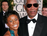 E'Dena Hines, nieta de Morgan Freeman, es asesinada durante un exorcismo