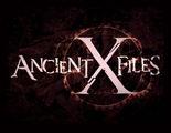 Discovery MAX estrena este miércoles 'Expediente misterios de la antigüedad'