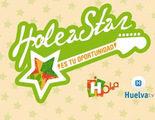 La televisión municipal de Huelva lanza un talent musical: 'Holea Star'