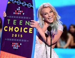 Los 'Teen Choice Awards' pinchan en Fox en favor de 'Bachelor in Paradise' que sube en ABC