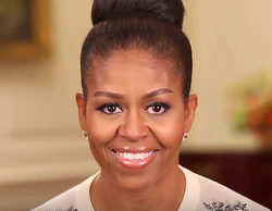 Michelle Obama participará en 'We Day', especial de ABC presentado por Selena Gómez