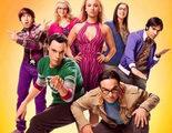 El asistente de dirección de 'The Big Bang Theory' demanda a la Warner Bross por discriminación por edad