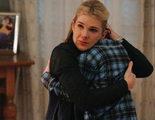 Nuevo mínimo histórico para 'The Whispers' con poco más de 2,5 millones de espectadores