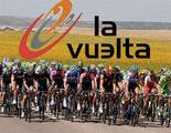 La Vuelta ciclista a España, el balón de oxígeno para las sobremesas de La 1