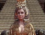 """Cleopatra, una de las mujeres más importantes y """"desconocidas"""", tendrá serie de televisión"""