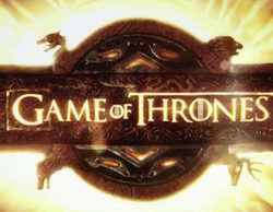 Las fechas y lugares de rodaje de la sexta temporada de 'Juego de Tronos' en España