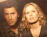 Así son los personajes de 'Fear The Walking Dead', la nueva serie de AMC