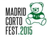 Atresmedia Cine impulsa la creación de MadridCortoFest