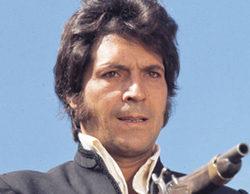 'Curro Jiménez', uno de los grandes iconos de la ficción patria