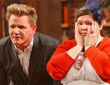 'Big Brother', 'MasterChef' y 'Last Comic Standing' bajan mientras que 'Celebrity Wife Swap' sube