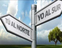 El reality 'Tú al norte, yo al sur' ya se graba en la localidad malagueña de Ardales