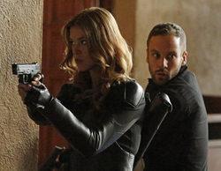 El spin-off de 'Agents of S.H.I.E.L.D' está cada vez más cerca