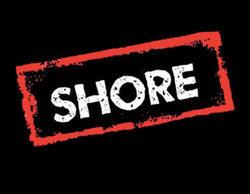 Mykonos, destino de los shores españoles en la próxima temporada en MTV