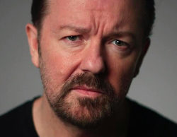 "Ricky Gervais: ""Que le jodan a todo el mundo que tortura a un animal por diversión"""