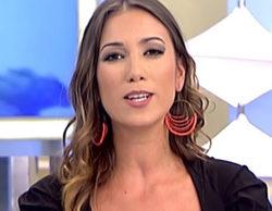 Patricia Pardo y Verónica Dulanto copresentarán 'El programa del verano' tras la marcha de Sandra Barneda