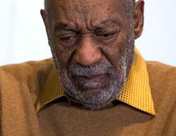 Bill Cosby se enfrenta a dos nuevas acusaciones de abusos sexuales