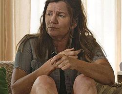 Mare Winningham también estará en 'American Horror Story: Hotel'