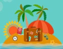 Telecinco vuelve a doblar la emisión de 'Pasaporte a la isla', ahora también en lunes