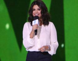 Mal dato para el especial 'We Day' de ABC presentado por Selena Gómez