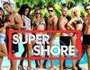 'Super Shore', el título que MTV baraja para la secuela de 'Gandía Shore'