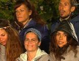La expulsión de Pepi Valladares y tres nuevas nominadas en el arranque de la fase individual de 'Pasaporte a la isla'
