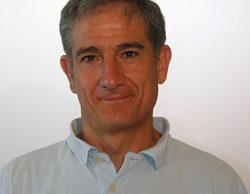 Álvaro López de Goicoechea, nombrado subdirector de Internacional de los Servicios Informativos de TVE