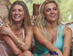 'Bachelor in Paradise' se mantiene a pesar de la subida de 'Big Brother' y de la pretemporada del fútbol americano
