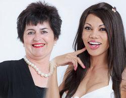 Two Yupa y Mari Carmen, nominadas definitivas en la octava gala de 'Pasaporte a la isla'