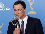 Los cuatro protagonistas masculinos de 'The Big Bang Theory', los mejor pagados de la televisión americana en 2015