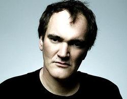 Los sorprendentes gustos televisivos de Quentin Tarantino: seguidor 'HIMYM' y hater de 'True detective'