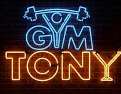 """Javier Veiga ('Gym Tony'): """"Habremos hecho el equivalente a 250 episodios de 'Friends'"""""""