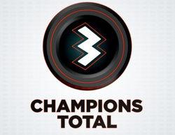 Antena 3 se frota las manos con una Champions histórica: cinco equipos españoles en la fase de grupos