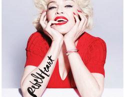 Madonna podría protagonizar su propio reality show con los productores de las Kardashian