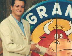 """Ramón García propone a TVE el regreso del 'Grand Prix': """"Si tuvieran dinero los resultados serían extraordinarios"""""""